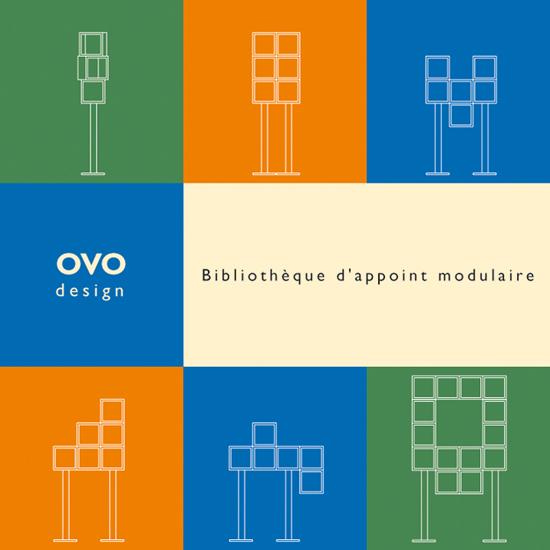 http://www.antoineolivier.com/files/gimgs/31_etiquette.jpg