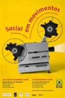 http://www.antoineolivier.com/files/gimgs/th-25_25_affsem06.jpg