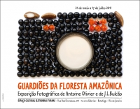 http://www.antoineolivier.com/files/gimgs/th-25_25_posteramazonica.jpg