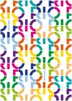 http://www.antoineolivier.com/files/gimgs/th-25_Poster_SPANTA2015.jpg